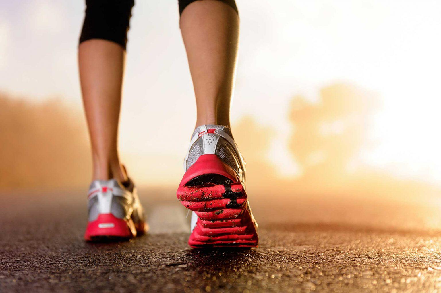 Effets bénéfiques du sport sur la santé