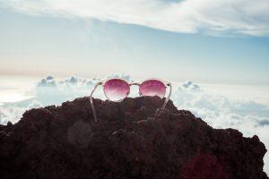 Trouvez votre paire de solaires polarisantes
